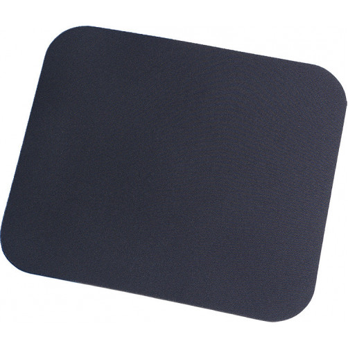 LOGILINK ID0096 MousePad Black