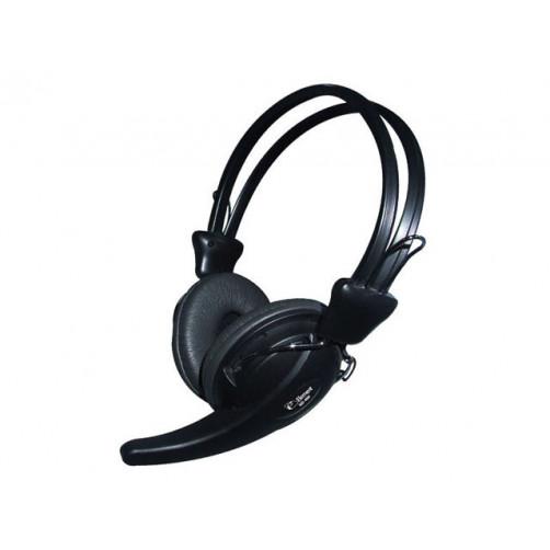 ELEMENT HD400 Ακουστικα-Μικροφωνα