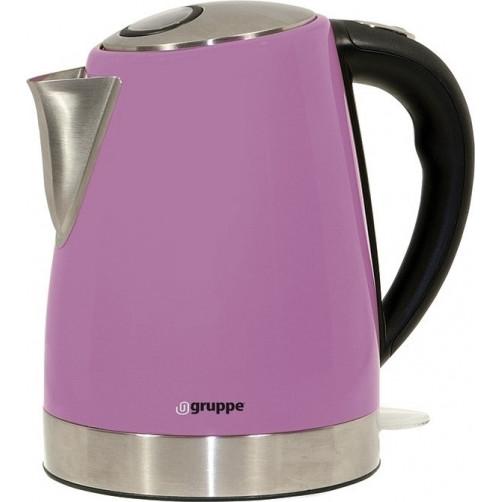 GRUPPE ΕΚS 17159C Βραστήρες Purple