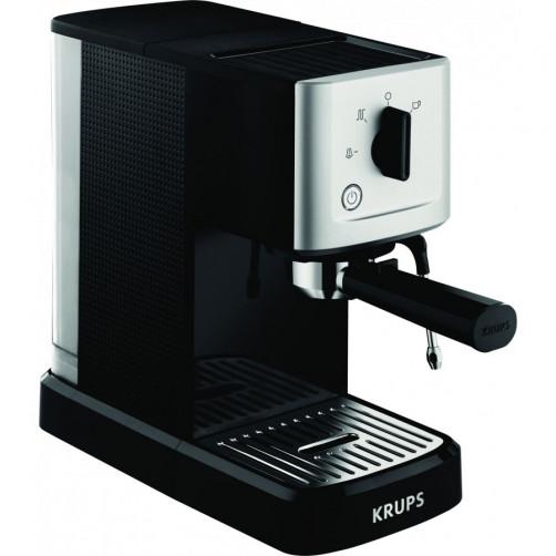 KRUPS XP3440 Μηχανές Espresso