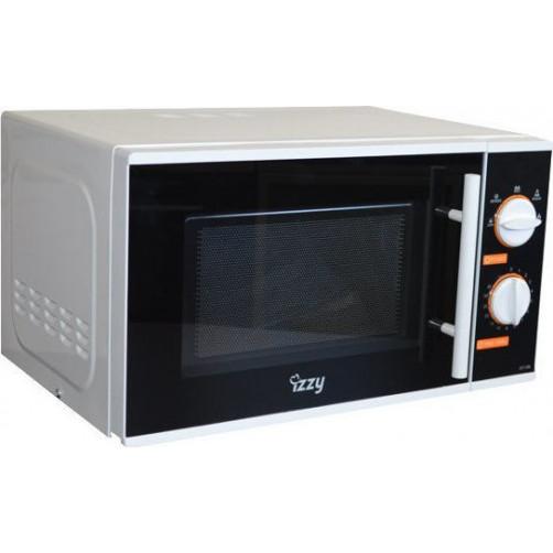IZZY EMT2013MS5 Φούρνοι μικροκυμάτων