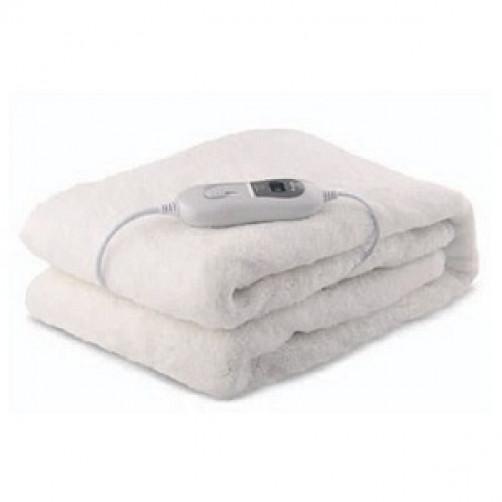 IZZY SS01-0815 Ηλεκτρικές κουβέρτες