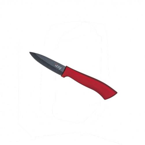 IZZY UTILITY 4''7102 Μαχαίρια, εργαλεία κουζίνας