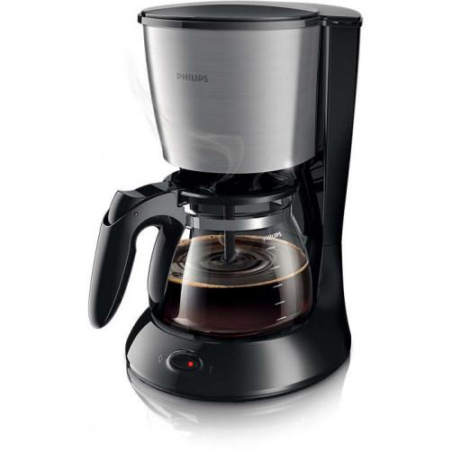 PHILIPS HD7462/20 Καφετιέρα φίλτρου