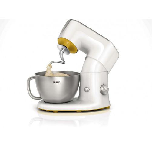 PHILIPS HR7954/00 Κουζινομηχανές