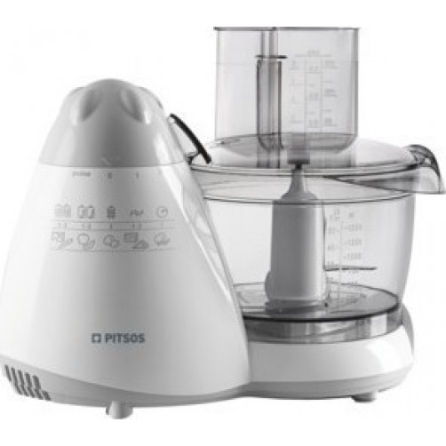 PITSOS GFP0800S Κουζινομηχανές