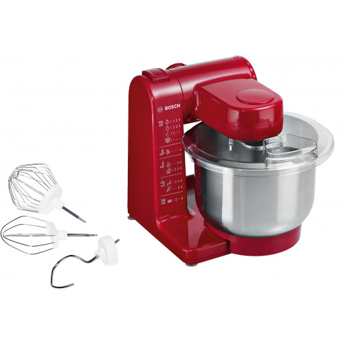 BOSCH MUM44R1 Κουζινομηχανές