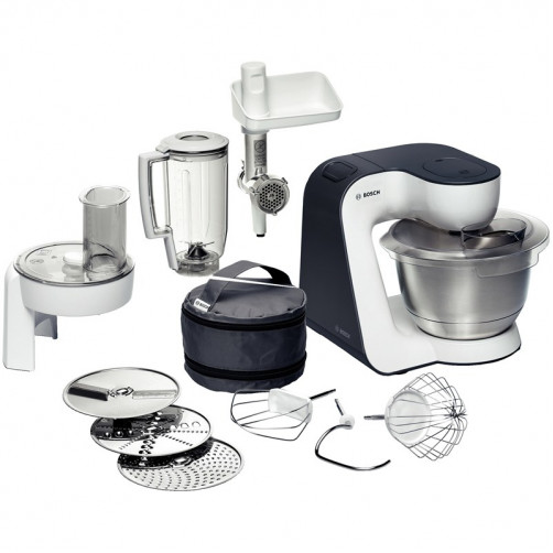 BOSCH MUM52131 Κουζινομηχανές