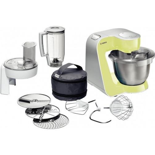 BOSCH MUM54620 Κουζινομηχανές