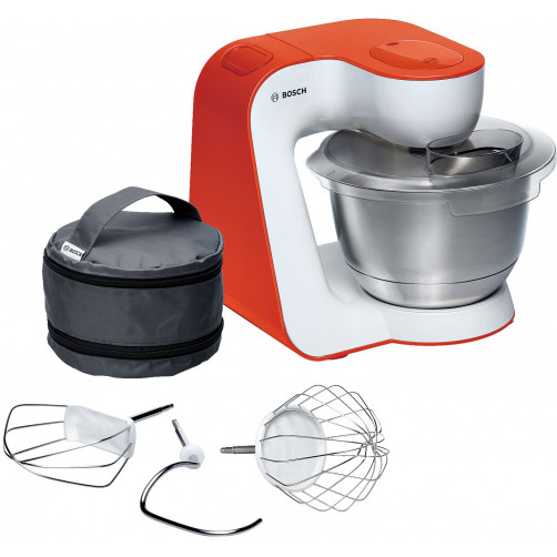 BOSCH MUM54I00 Κουζινομηχανή