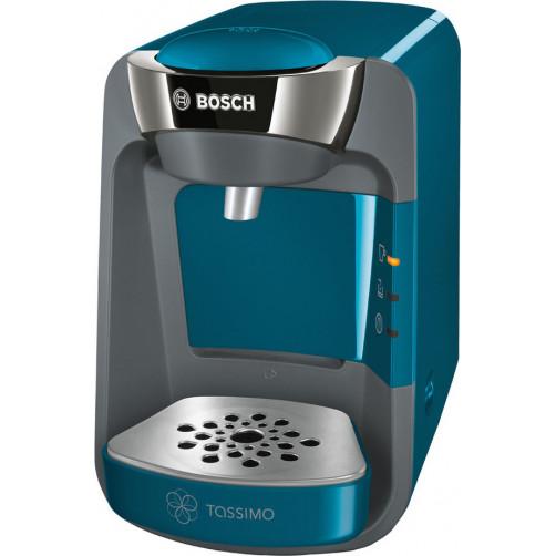 BOSCH TAS3205 Μηχανές Espresso Blue