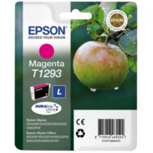 EPSON INK MAGENTA T1293 Αναλωσιμα