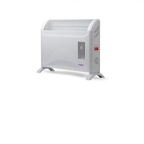 TESY CN 204 ZF 2000 W Θερμοπομποί/Convector