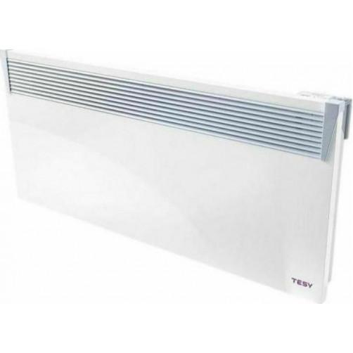 TESY CN 03 150 EIS 1500 W Θερμοπομποί/Convector