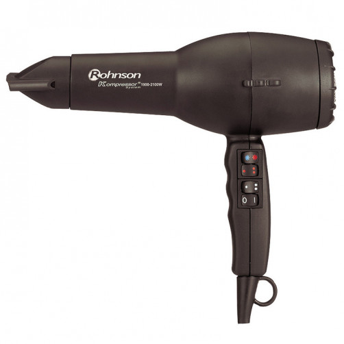 ROHNSON R-660 Σεσουάρ μαλλιών