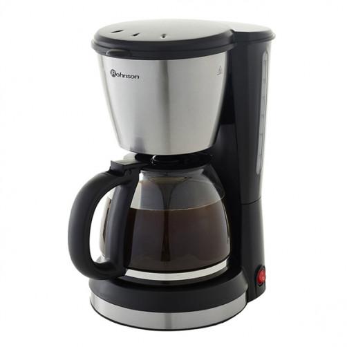 ROHNSON R920 Καφετιέρα φίλτρου
