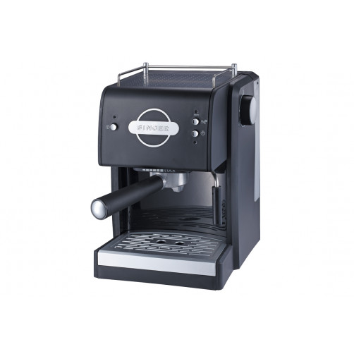 SINGER ES-110 2 WAY Μηχανές Espresso