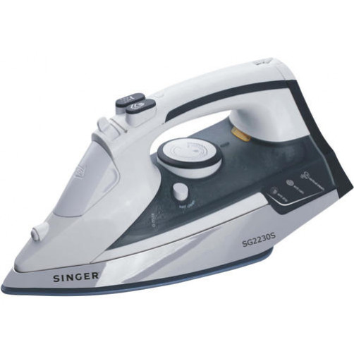 SINGER SG2230S Σίδερα