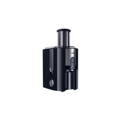BRAUN 4293- J500 MULTIQUICK5 900W Αποχυμωτές