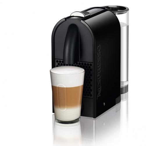 DELONGHI EN110.B 'U' Μηχανές Espresso