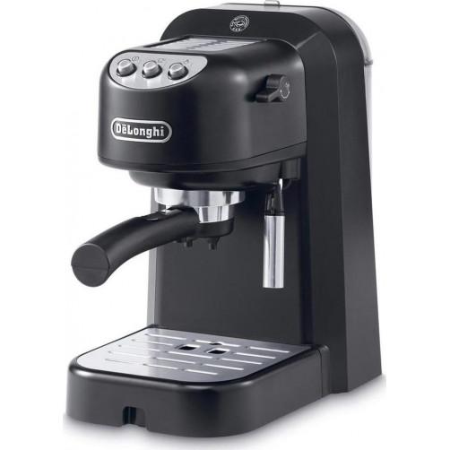 DELONGHI Cappuccino EC251.B Μηχανές Espresso