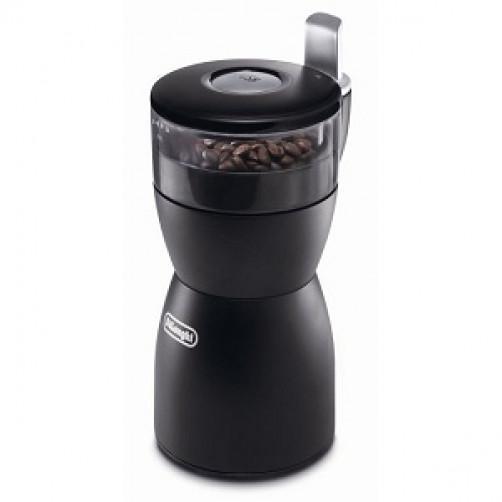 DELONGHI KG40 Μύλος καφέ, μπαχαρικών