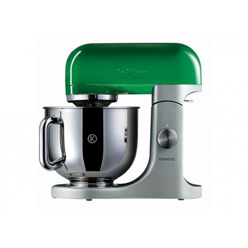 KENWOOD KMX95 GREEN kMix KENWOOD Κουζινομηχανές Green