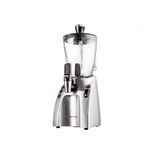 KENWOOD SMOOTHIE MAKER SB327 KENWOOD Μπλέντερ