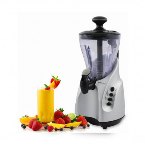KENWOOD SMOOTHIE MAKER SB255 KENWOOD Μπλέντερ