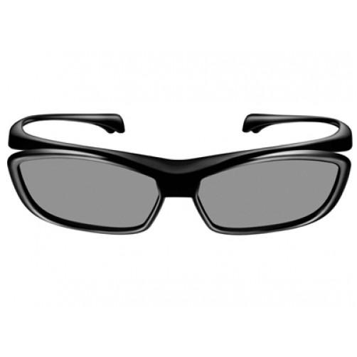 PANASONIC TY-EP3D10EB 3D Γυαλια