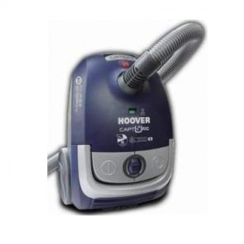 HOOVER CP70_CP50011 700W Σκούπες