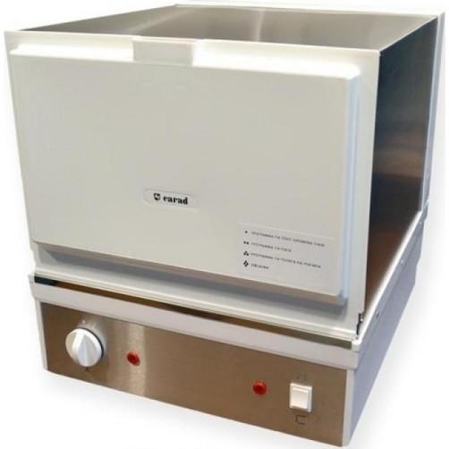 CARAD DW101R CARAD - Πλυντήρια πιάτων