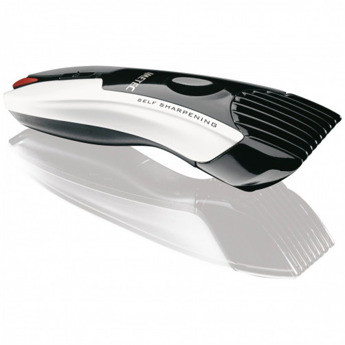 IMETEC BELLISSIMA HI-MAN HC4 100 HAIR CLIPPER Κουρευτικές μηχανέ