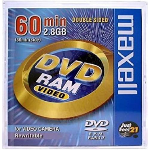 TDK DVD 4,7 8X DVD-ΔΙΣΚΟΣ