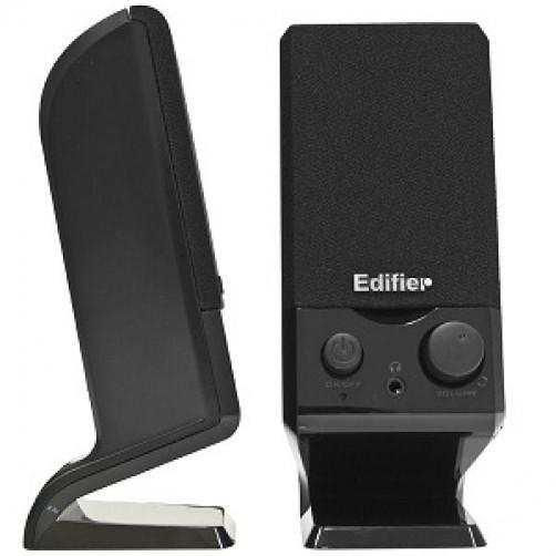 EDIFIER M1250 Ηχεια Η/Υ