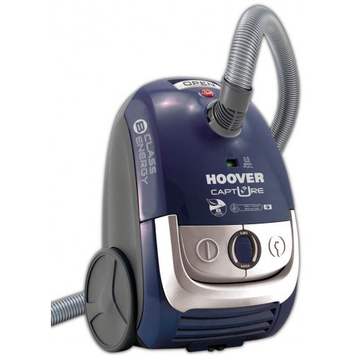 HOOVER CP70 CP20011 Σκούπες