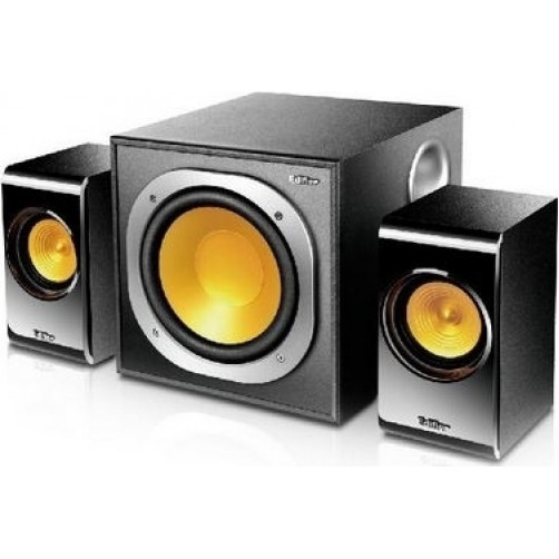 EDIFIER P 3060 Set Home Cinema Set