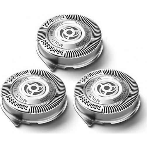 PHILIPS SH50/50 Ανταλλακτικές κεφαλές για Ξυριστική Μηχανή