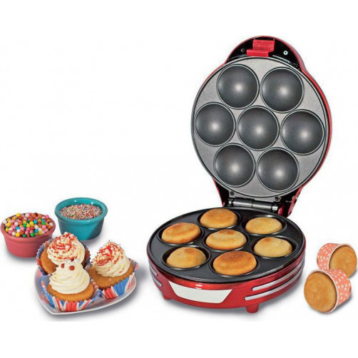 ARIETE 188 MUFFIN MAKER ΔΙΑΦΟΡΑ