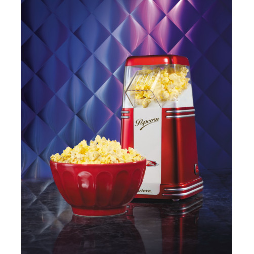 Συσκευή pop corn ARIETE 2952 Party Time