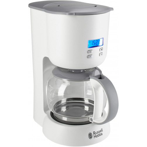 RUSSELL HOBBS PRECISION CONTROL 21170 Καφετιέρα φίλτρου