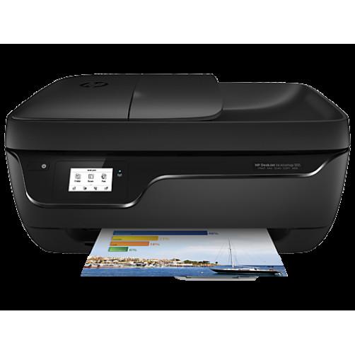 HP DESKJET IA 3835 AiO (F5R96C) Πολυμηχανηματα