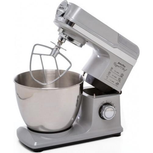 JURO PRO ROYAL CHEF Κουζινομηχανές