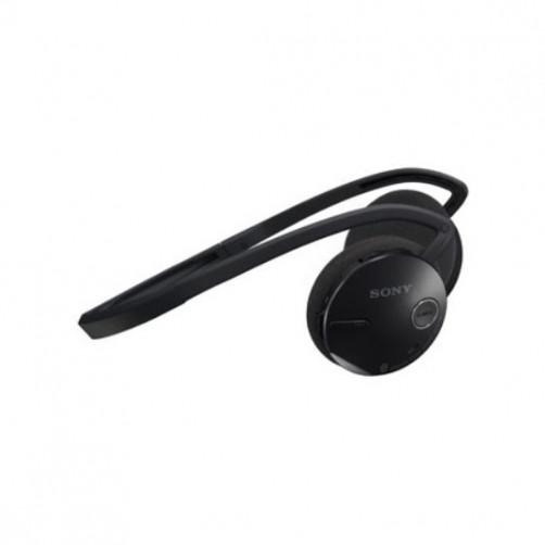 SONY DR-BT21 BLACK Ακουστικα-Μικρόφωνα