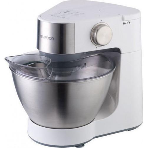 KENWOOD KM242 PROSPERO Κουζινομηχανές