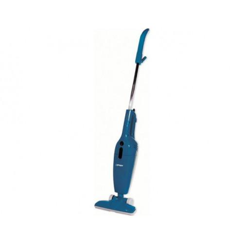 GRUPPE ZB06-25 ECO Σκούπες χειρός Stick Blue