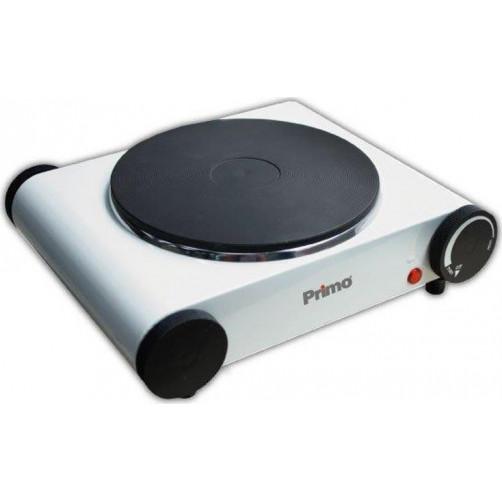 PRIMO GH-615 Εστίες ηλεκτρικές