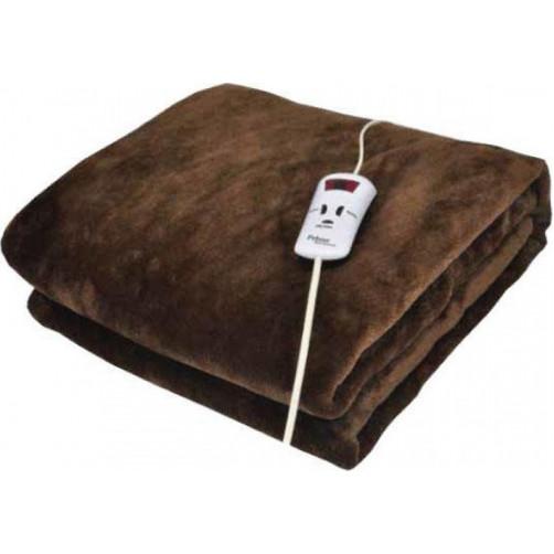 PRIMO OB-003 FLEECE Ηλεκτρικές κουβέρτες