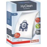 MIELE GN HYCLEAN 3D Σακούλες, αξεσουάρ