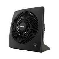 Ανεμιστήρας Mini ΔαπέδουPRIMO BOX FAN 15727 7''